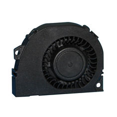Porcellana Mini ventilatore centrifugo di CC dell'automobile fornitore